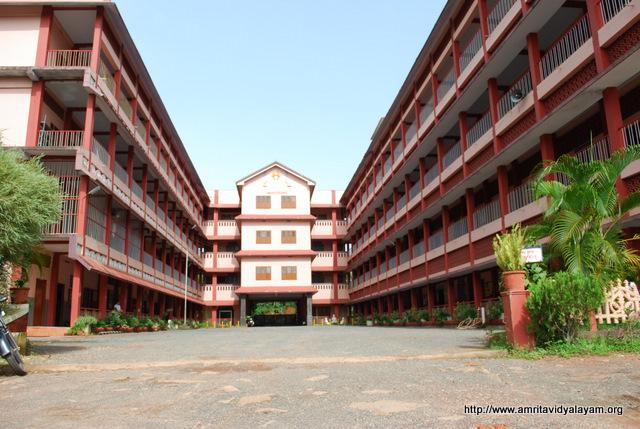 Av-Thalassery