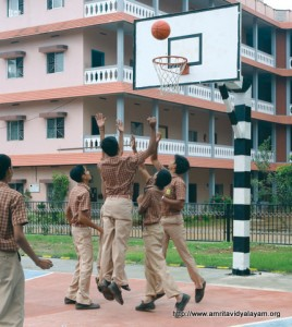 basket-ball-268x300