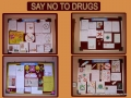 3-prevent_drug_abuse