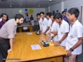 COLLECTOR--WITH-YOUNG-INNOVATORS-(2)