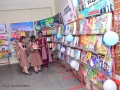 SCHOLASTIC-BOOK-FAIR-(1)