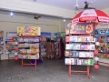 SCHOLASTIC-BOOK-FAIR-(2)