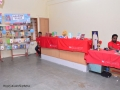 SCHOLASTIC-BOOK-FAIR-(3)